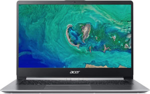Acer Swift SF114-32-P6M2